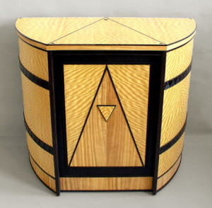curved-cabinet
