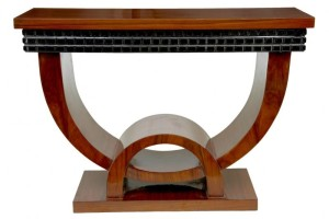 walnut-art-deco-console-table-hall-tables-vintage-furniture-1332691639-zoom-9