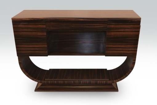 EXCELSIOR CONSOLE TABLE-So