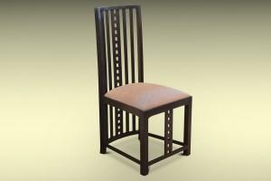 Helensburg Chair