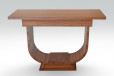 The Connaught Console Table