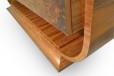 The Oceana Sideboard