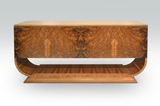 The Oceana Sideboard