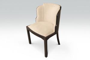 The Europa Chair